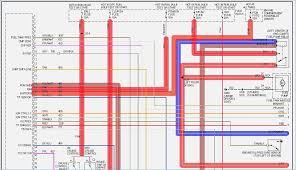 2004 chevy cavalier wiring diagram bioart me 2004 chevy impala ls radio wiring diagram 1998 chevy cavalier z24 2 4l ld9 pcm fuel pump relay wiring