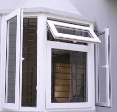 desh double glazing soundproof double and triple glazing doors and window manufacturer in desh