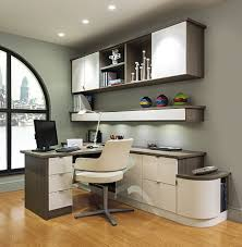 home offices fitted furniture. Contemporary Home Office Fitted Furniture \u2013 Neville Johnson Offices