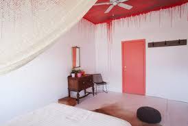 Welche farbe sie im schlafzimmer verwenden sollten. 12 Ideen Fur Schlafzimmer Farben Und Originelles Schlafzimmer Design Freshouse