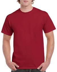 Gildan Color Chart 5000 5000 Gildan Heavy Cotton 5 3 Oz Yd Adult T Shirt