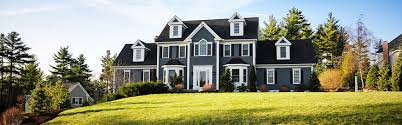 ky home insurance quotes