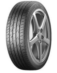 Летняя шина <b>Gislaved UltraSpeed 2</b> 195/65 R15 91H – купить в ...