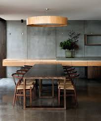 surprising dining room pendant lights 8 lighting ideas for above your dining table drum lights also
