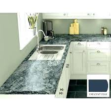 how much granite countertops cost average square foot cost of granite countertops how much is a
