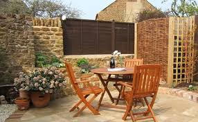 Small Picture garden designs landscaping banbury oxfordshire courtyards 03