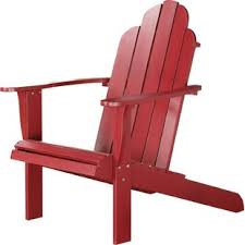 adirondack chair silhouette. Norgren Solid Wood Adirondack Chair Silhouette
