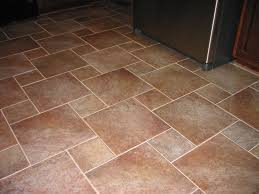 porcelain bathroom tile flooring high gloss sealer home depot ceramic floor tiles finish architecture diffe types of grout