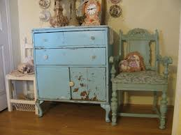 shabby chic furniture colors. Furniture Magnificent Shab Chic Dresser Clock Intended For Shabby Colors R