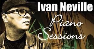 Watch Ivan Neville Livestream - Aired On Jul 30, 2020