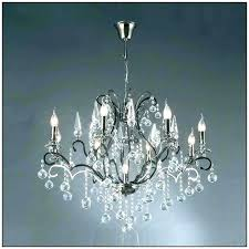 home depot chandelier cleaner chandeliers home depot chandelier cleaner sparkle plenty captivating modern home depot chandelier