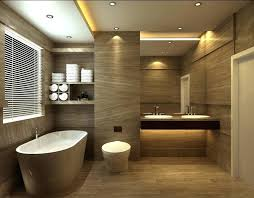 bathroom design styles. Perfect Styles Bathroom Tile Design Styles Interior Master Ideas Cute Adorable Toilet And Designs  Style Fascinating Bathroo Intended A