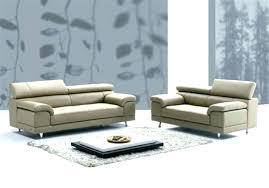 italian furniture companies leather sofa manufacturers brands medium size of l shaped with red reclining together