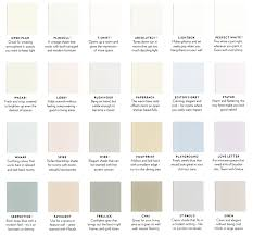 Off White Color Chart Off White Paint Color Chart Euffslemani Com