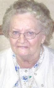 Lucille Herrick   Obituaries   leadertelegram.com