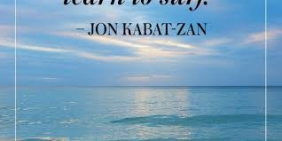 Sea Quotes Cool Sea Quotes Inspirational Inspirational Quotes