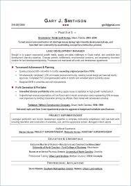 Modest Design Austin Resume Service Resume Writers Austin Tx