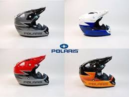 Polaris Helmets Sizing Chart Details About Polaris Helmet Mx Atv Dirt Bike Motorcycle Off Road Helmet Dot Snell Approved