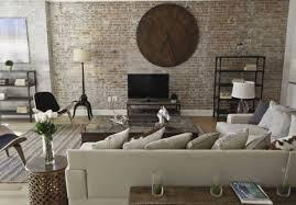 Brick Wall Designs India Eterior Design Modern Small House