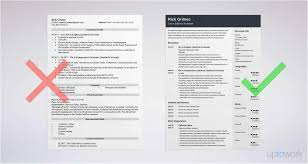 Business Analyst Resume Entry Level Fresh Business Analyst Resume
