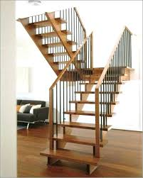 Open basement stairs Stairway Open Staircase Ideas Open Staircase Ideas Medium Size Of Basement Stairs Throughout Fantastic Superb Open Staircase Imswebtipscom Open Staircase Ideas Open Staircase Ideas Medium Size Of Basement