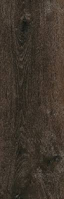 office floor texture. Office Floor Texture. Exellent 295 X 900 And Texture I