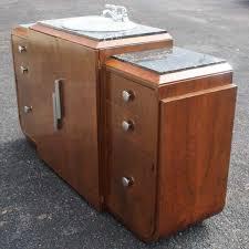 art deco bathroom furniture. Outstanding Best 25 Art Deco Bathroom Ideas On Pinterest Home For Vanity Popular Furniture