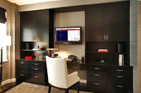 custom home office design.  Custom Built In Home Office Designs Custom Design  Cabinet Ideas  In Custom Home Office Design