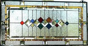 stained glass sheets for stained glass sheets for stained glass panels you can looking stained glass sheets