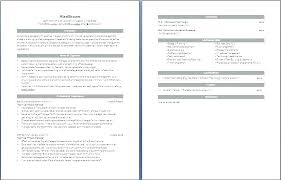 project management skills resume samples manager skills resume good organization and time management skills