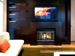 fireplace under tv above fireplace stand fireplace under fireplace design with above wood fireplace electric fireplace