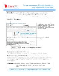 How To Cite An Article From A Website Magdalene Project Org