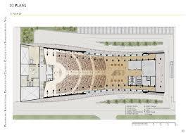 church floor plans. Modern Church Designs And Floor Plans World Of Architecture Brand . G