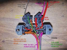 standalone wiring diagram electrical drawing wiring diagram \u2022 LS1 Wiring Harness Diagram Ls1 Standalone Wiring Harness Diagram #14
