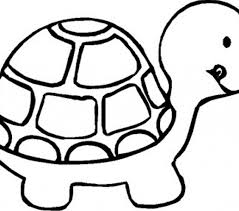 Coloring Pages For 3 Year Olds Coloring Pages For 3 Year Olds