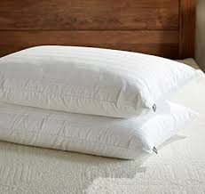 100 goose down pillows. Brilliant Pillows Downluxe Goose Feather Down Pillow  Set Of 2 Bed Pillows For Sleeping With  Premium 100 And G