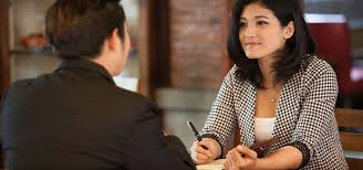 Situational Based Interview Questions How To Answer Situational Interview Questions