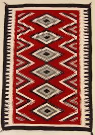 Navajo Blanket Designs Pin By Debra Mann On Indian Rugs Navajo Weaving Navajo