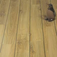 florence natural oak lvt flooring 2