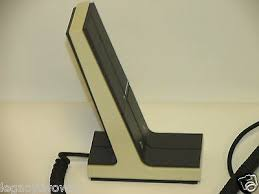 motorola desk microphone hmn1050 spectra astro spectra maratrac prev
