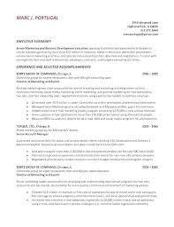Restaurant Management Resumes Simple Restaurants Manager Resume Restaurant Manager Resume Objective