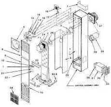 similiar floor heater pilot generator diagram keywords wiring diagram for williams propane wall furnace caroldoey