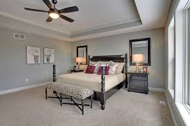 Tray Ceiling Tray Ceiling Designs Homes Home Design