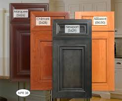 types graceful general finishes stain colors best for kitchen cabinets