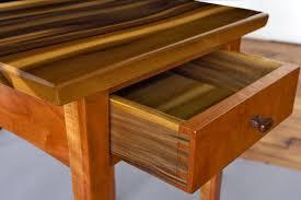 is poplar good for furniture. is poplar wood good for furniture trellischicago