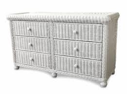 wicker bedroom furniture. Wicker Bedroom Furniture
