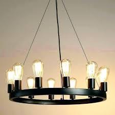 progress lighting alexa flush mount chandelier gather chandeliers li