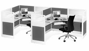 cheap office partitions. Office Furniture Singapore Partition 28mm Cubicle 37 2 Cheap Partitions A