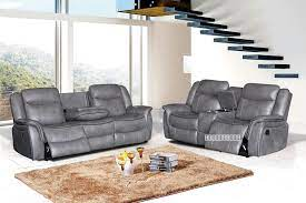 dover reclining sofa range air leather