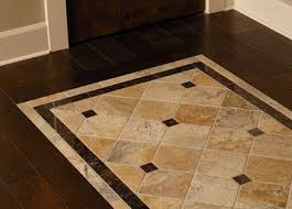 dining room tile flooring. tiles on wooden floor design and tips » ceramic dining room tile flooring